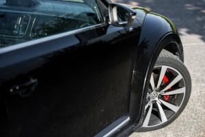 2017-volkswagen-new-beetle-2-0-tsi-r-line-37