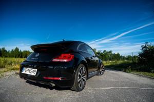 2017-volkswagen-new-beetle-2-0-tsi-r-line-40
