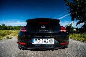 2017-volkswagen-new-beetle-2-0-tsi-r-line-41