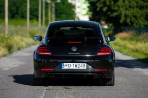 2017-volkswagen-new-beetle-2-0-tsi-r-line-43