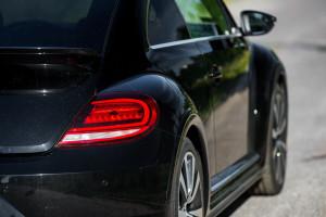 2017-volkswagen-new-beetle-2-0-tsi-r-line-44