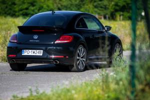 2017-volkswagen-new-beetle-2-0-tsi-r-line-46