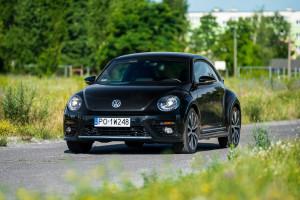 2017-volkswagen-new-beetle-2-0-tsi-r-line-48