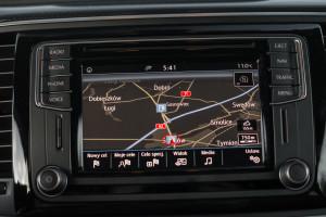 2017-volkswagen-new-beetle-2-0-tsi-r-line-61