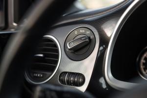 2017-volkswagen-new-beetle-2-0-tsi-r-line-63