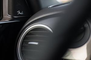 2017-volkswagen-new-beetle-2-0-tsi-r-line-64