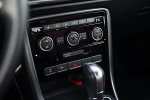 2017-volkswagen-new-beetle-2-0-tsi-r-line-65