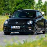 2017-volkswagen-new-beetle-2-0-tsi-r-line-wyroz