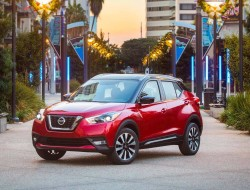 2018-nissan-kicks-01