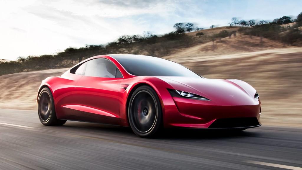 2020-tesla-roadster-1