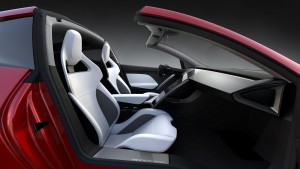 2020-tesla-roadster-11
