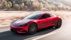 2020-tesla-roadster-3