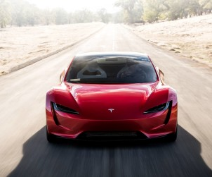 2020-tesla-roadster-4