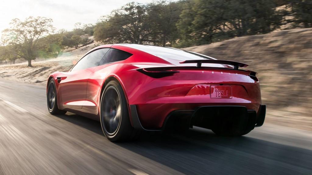 2020-tesla-roadster-5