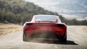 2020-tesla-roadster-6
