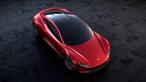 2020-tesla-roadster-7