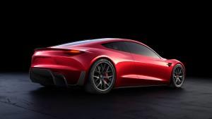 2020-tesla-roadster-8