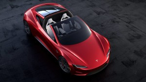 2020-tesla-roadster-9