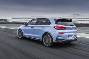 All-New_Hyundai_i30_N__7__m_02