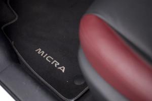 Nissan-Micra-32
