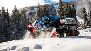 gmc-sierra-2500hd-all-mountain-concept-04