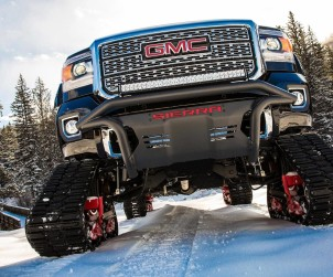 gmc-sierra-2500hd-all-mountain-concept-05