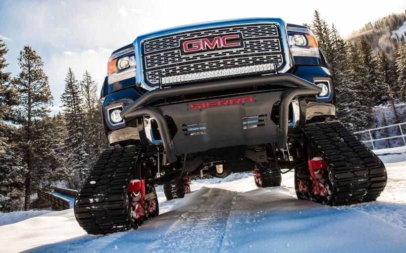 gmc-sierra-2500hd-all-mountain-concept-05