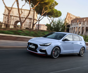 hyundai-2017-all-new-i30n-58-1610