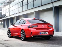 opel-insignia-gsi-01