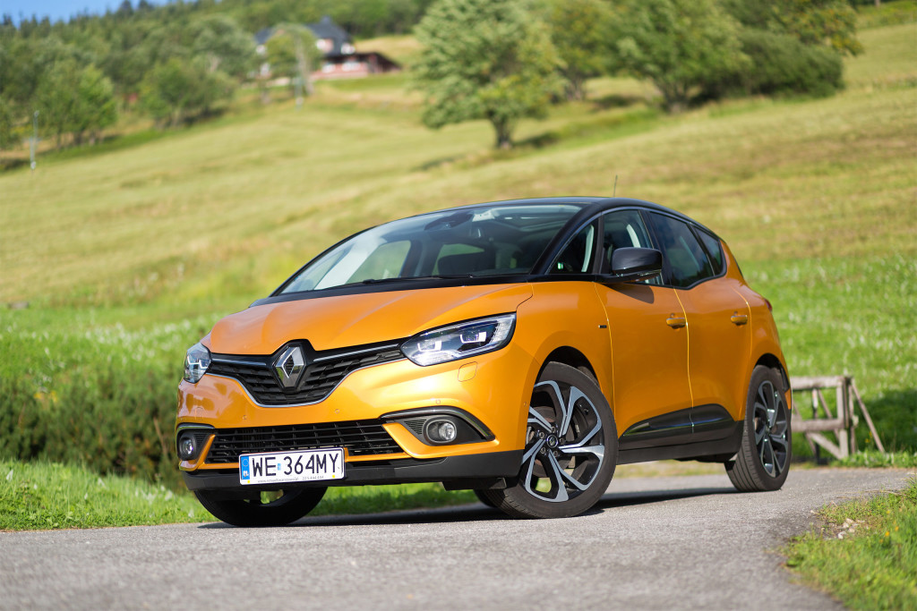 2017-renault-scenic-dci-test-1