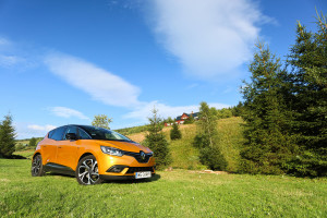 2017-renault-scenic-dci-test-10
