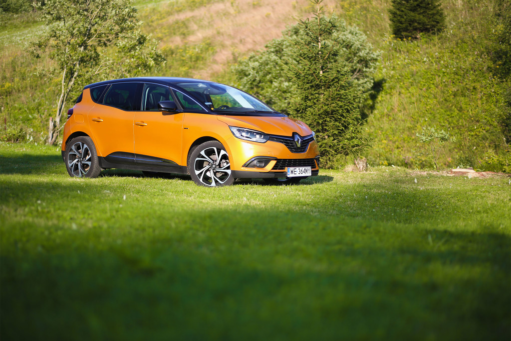 2017-renault-scenic-dci-test-12