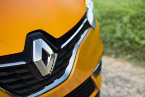 2017-renault-scenic-dci-test-14