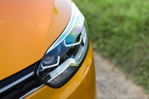 2017-renault-scenic-dci-test-16