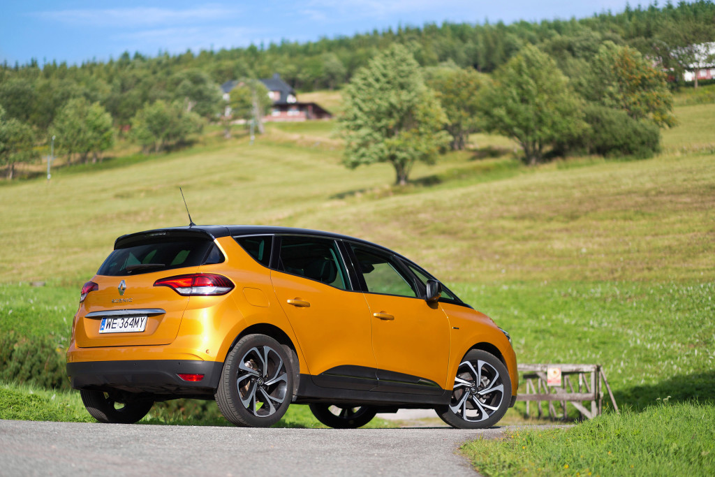 2017-renault-scenic-dci-test-2