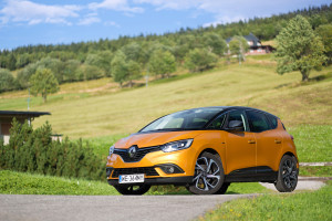2017-renault-scenic-dci-test-3