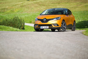 2017-renault-scenic-dci-test-5