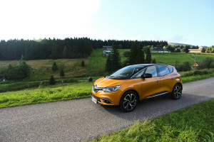 2017-renault-scenic-dci-test-7