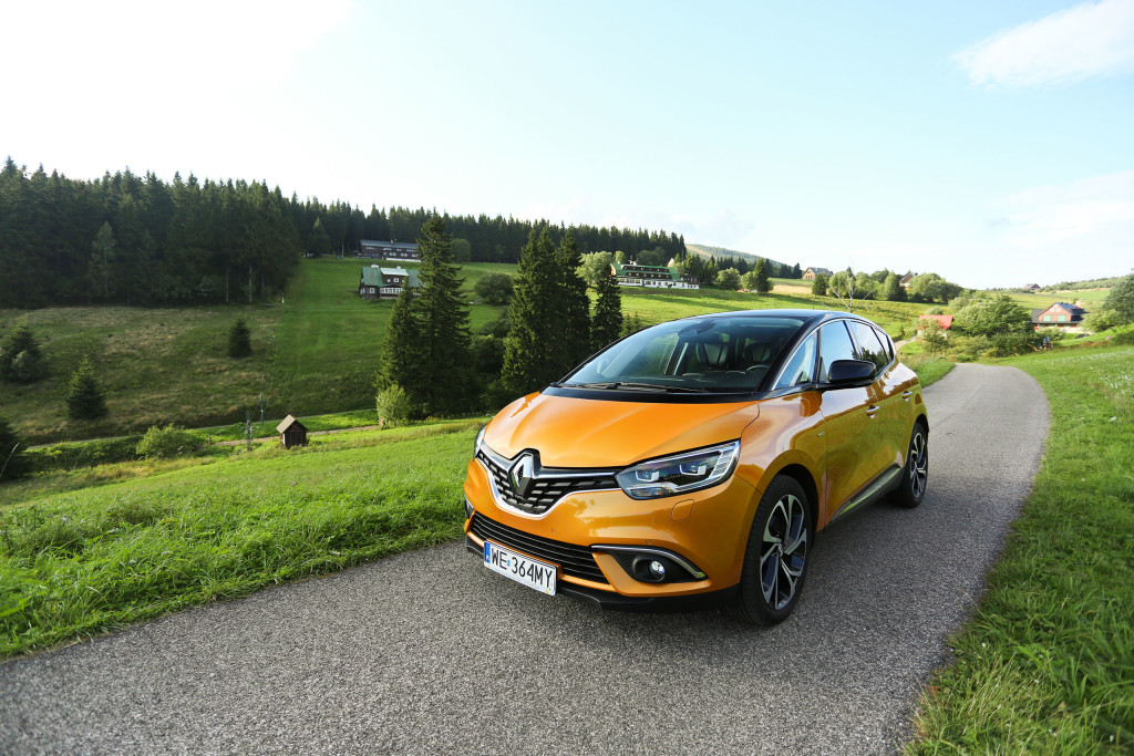 2017-renault-scenic-dci-test-8