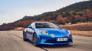2018-alpine-a110-premiere-edition-1