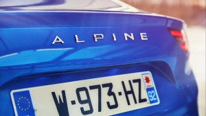 2018-alpine-a110-premiere-edition-12