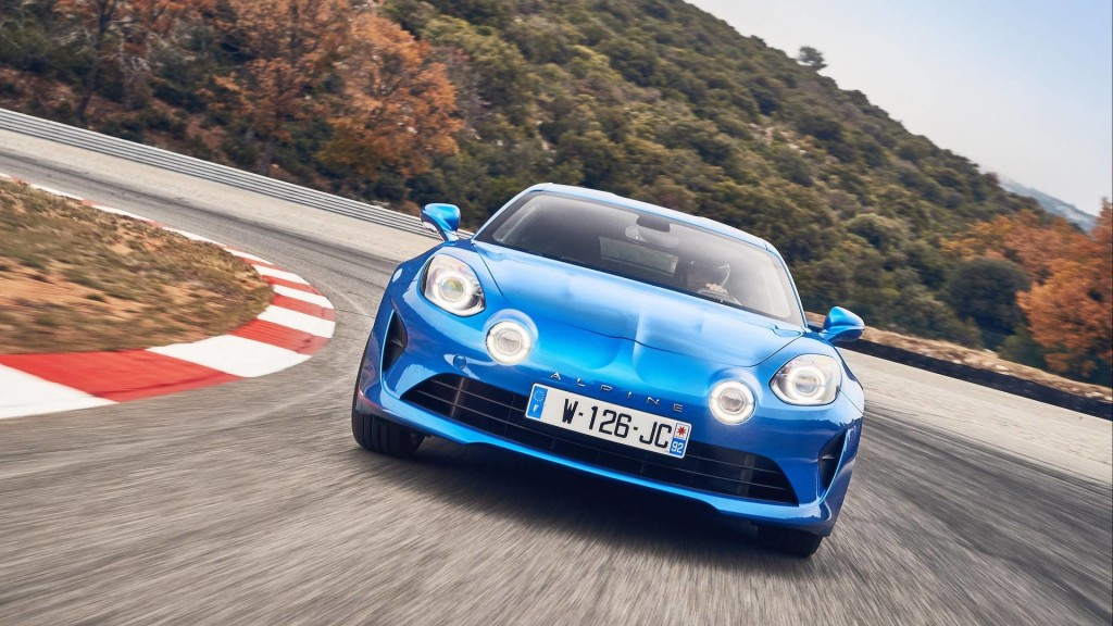 2018-alpine-a110-premiere-edition-3