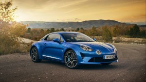 2018-alpine-a110-premiere-edition-4