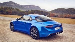 2018-alpine-a110-premiere-edition-6