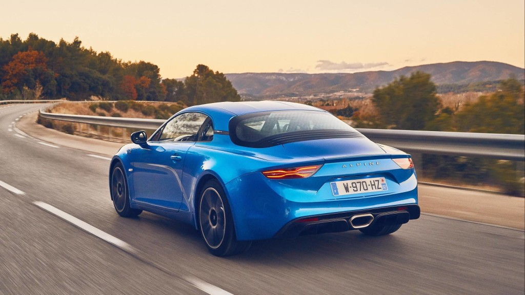 2018-alpine-a110-premiere-edition-7