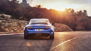2018-alpine-a110-premiere-edition-8