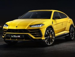 2019-lamborghini-urus-2