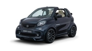 brabus-smart-fortwo-sunseeker-01