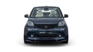 brabus-smart-fortwo-sunseeker-02