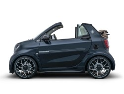 brabus-smart-fortwo-sunseeker-03